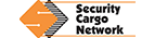 Security Cargo Network